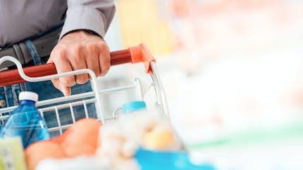 Qui est MERE, le supermarché russe qui veut casser les prix en France?