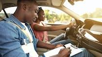 Permis de conduire: réserver en ligne sa place d'examen est possible dans 12 nouveaux départements
