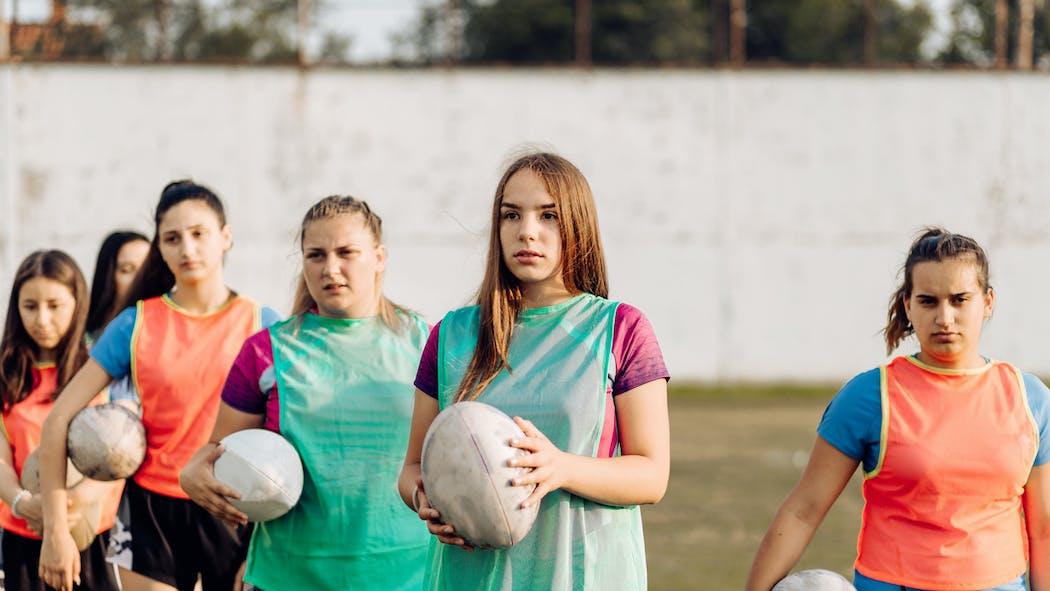 Un Pass Sport pour financer les activités sportives de votre enfant