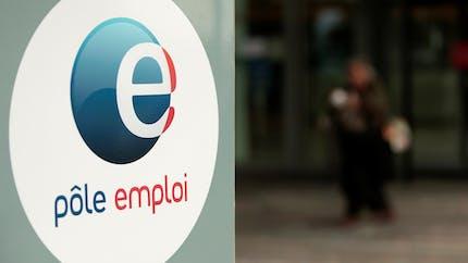 Pôle emploi : un seul modèle d'attestation employeur valable à partir du 1er juin