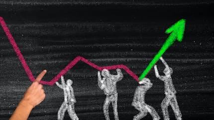 Une nouvelle procédure pour prendre en charge les difficultés des entreprises