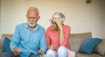 Retraite : une pension liquidée sur six en 2020 comporte une erreur financière