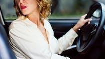 Boîte noire, freinage d'urgence… De nouveaux équipements obligatoires dans les véhicules neufs