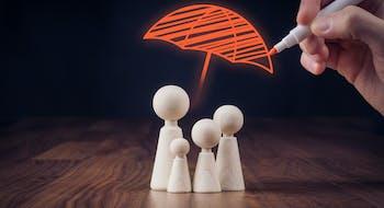 Assurance vie: comment rédiger la clause bénéficiaire?