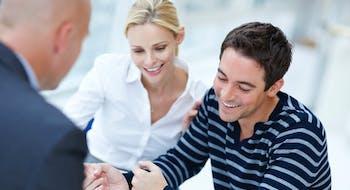 Logement, emploi... En quoi consiste la garantie Visale?