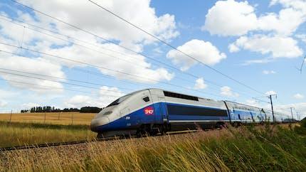 TGV et Intercités: découvrez la nouvelle offre tarifaire de la SNCF