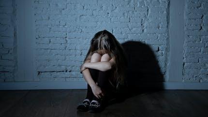 De nouvelles avancées pour les victimes de violences sexuelles