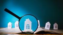 Encadrement des loyers: une appli pour traquer les annonces illégales