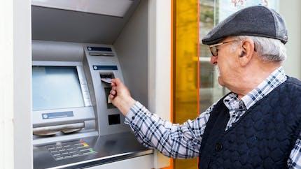 Comment partir à la retraite à taux plein?