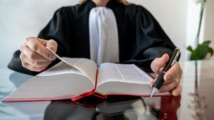 La fin programmée du rappel à la loi