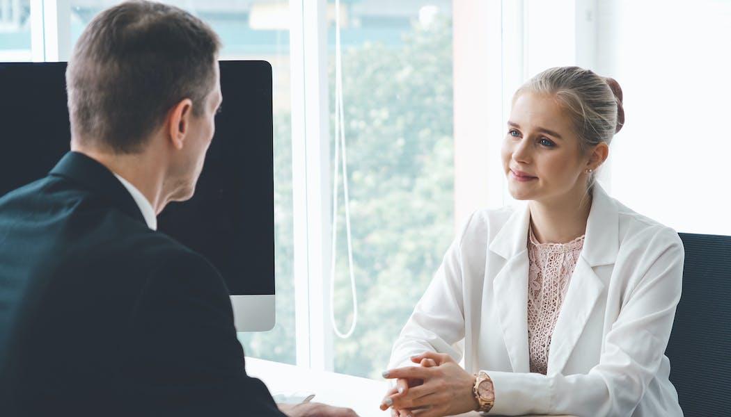 Retraite : l'Assurance retraite et l'Agirc-Arrco proposent 40 000 entretiens gratuits