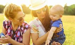 Ouverture de la PMA aux couples lesbiens et aux femmes seules: ce qui va changer