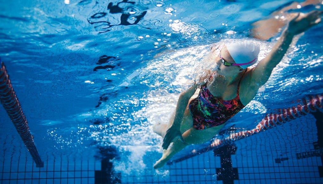 Réouverture des piscines : quel protocole sanitaire à partir du 9 juin ?
