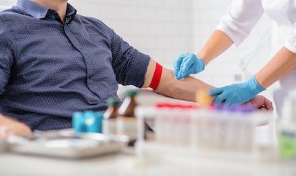Don de sang: le projet de loi bioéthique pose le principe de l'égalité quelle que soit l'orientation sexuelle