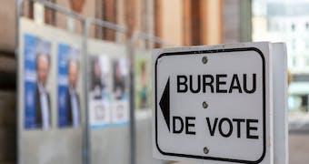 Elections : combien gagnent les élus de votre région et de votre département ?