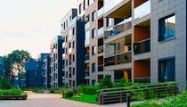 Investissement immobilier : les pistes pour remplacer le dispositif fiscal Pinel