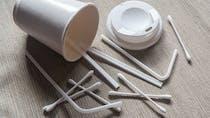 Pailles, couverts, assiettes… Ces produits jetables en plastique interdits dès le 3 juillet