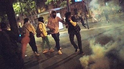 Le couvre-feu supprimé le 20 juin au soir
