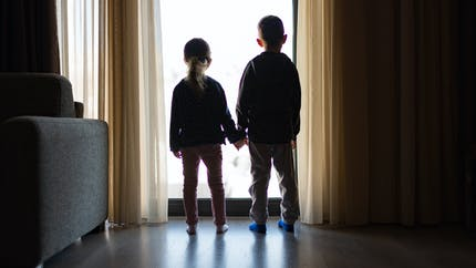 Protection de l'enfance: les mesures du projet de loi