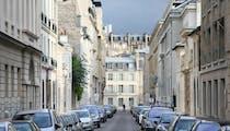 Stationnement à Paris : les tarifs vont augmenter dès cet été