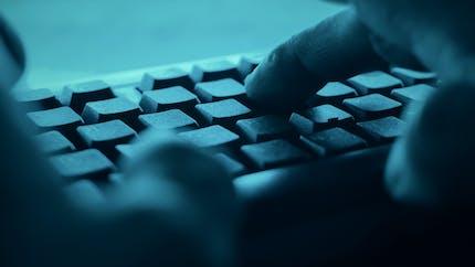 Piratage de données à Pôle emploi: 120000 chômeurs concernés