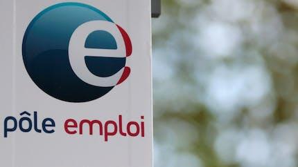 Le Conseil d'Etat suspend les nouvelles règles de calcul de l'assurance-chômage