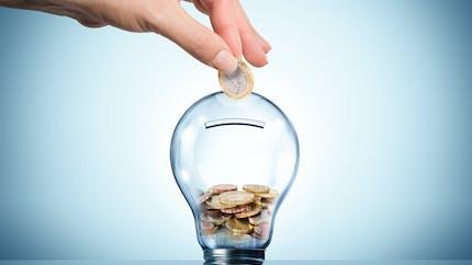 Energie moins chère: l'UFC-Que Choisir renouvelle son opération d'achat groupé d'électricité et de gaz