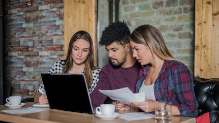 Comment bénéficier du prêt étudiant garanti par l'Etat?