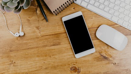 Les smartphones reconditionnés bientôt un peu plus chers
