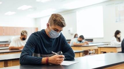 Baccalauréat: les évaluations communes bientôt supprimées?