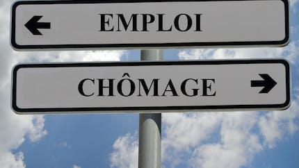 Pôle emploi: en juillet, les allocations chômage sont revalorisées de 0,6%