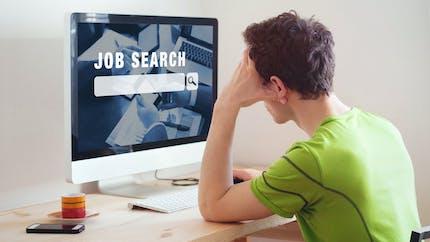 Jeunes diplômés en recherche d'emploi: qui a droit à l'aide de Pôle emploi?