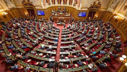 Le Sénat veut permettre aux Départements de supprimer le RSA aux épargnants