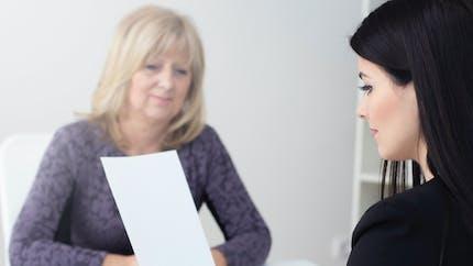 Chômeurs de longue durée: Pôle emploi veut leur trouver du travail en 6 mois