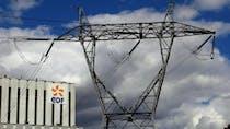 Vers une forte hausse des prix de l'électricité en 2022