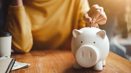 Compte à terme : fonctionnement, taux et fiscalité
