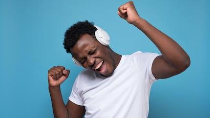 Deezer, Spotify, Apple Music... Quelle plateforme de streaming musical choisir?