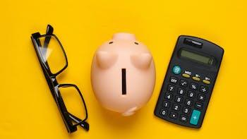 Livrets, PEA, assurance vie, or, Bitcoin... Où placer son épargne en 2021 ?