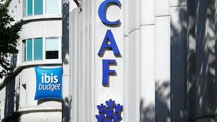 Réforme des APL: pourquoi vos aides de la CAF arrivent-elles en retard?