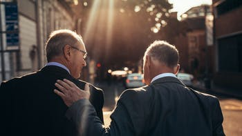 Fin de carrière : 7 raisons de choisir la retraite progressive
