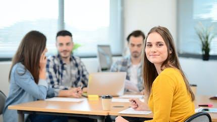 Le Revenu d'engagement remplace la Garantie jeunes: tout ce qu'il faut savoir