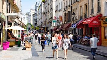 Investissement «Action cœur de ville»: quelles aides dans quelles villes?