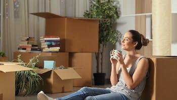 Mon job, mon logement: la nouvelle aide de 1000 € d'Action Logement pour s'installer
