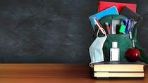 Fournitures scolaires: six bons plans pour économiser avant la rentrée