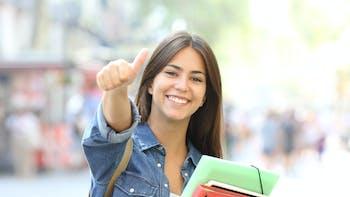 Allocation de rentrée scolaire, bourses, fonds social… Toutes les aides pour la rentrée 2021