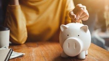 Plan d'épargne retraite: des frais trop nombreux et une information opaque