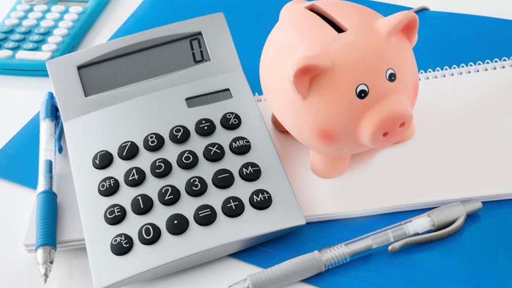 Inflation: le taux de rémunération du livret A devrait se maintenir au 1er août