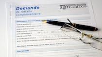 Agirc-Arrco: les pensions de retraite devraient être sous-revalorisées en novembre