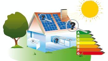 Comment contester un diagnostic de performance énergétique?