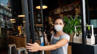Absence de pass sanitaire : le licenciement est toujours possible